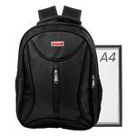 Мужской рюкзак Valiria Fashion 3DETAB11-2 фото №8