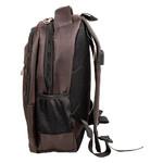 Мужской рюкзак Valiria Fashion 3DETAB3-10 фото №8