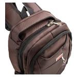 Мужской рюкзак Valiria Fashion 3DETAB3-10 фото №2