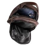 Мужской рюкзак Valiria Fashion 3DETAB3-10 фото №3