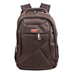 Мужской рюкзак Valiria Fashion 3DETAB3-10 фото №6