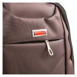 Мужской рюкзак Valiria Fashion 3DETAB3-10 фото №10