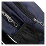 Мужской рюкзак Valiria Fashion 3DETAB3-6 фото №2