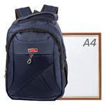 Мужской рюкзак Valiria Fashion 3DETAB3-6 фото №3
