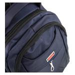 Мужской рюкзак Valiria Fashion 3DETAB3-6 фото №6