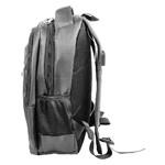 Мужской рюкзак Valiria Fashion 3DETAB3-9 фото №11