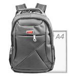 Мужской рюкзак Valiria Fashion 3DETAB3-9 фото №2