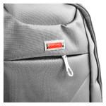 Мужской рюкзак Valiria Fashion 3DETAB3-9 фото №7
