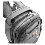 Мужской рюкзак Valiria Fashion 3DETAB3-9 фото №10