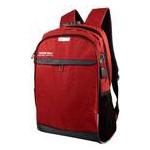 Мужской рюкзак Valiria Fashion 3DETAB582-1 фото №6