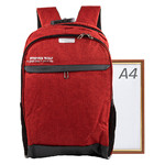 Мужской рюкзак Valiria Fashion 3DETAB582-1 фото №11