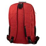 Мужской рюкзак Valiria Fashion 3DETAB582-1 фото №12