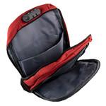 Мужской рюкзак Valiria Fashion 3DETAB582-1 фото №3