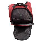 Мужской рюкзак Valiria Fashion 3DETAB8080-1 фото №7