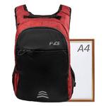 Мужской рюкзак Valiria Fashion 3DETAB8080-1 фото №9
