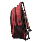 Мужской рюкзак Valiria Fashion 3DETAB8080-1 фото №3