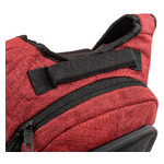 Мужской рюкзак Valiria Fashion 3DETAB8080-1 фото №5