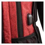Мужской рюкзак Valiria Fashion 3DETAB8080-1 фото №12