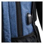Мужской рюкзак Valiria Fashion 3DETAB8080-6 фото №8