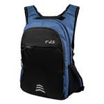 Мужской рюкзак Valiria Fashion 3DETAB8080-6 фото №12