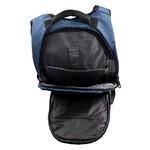 Мужской рюкзак Valiria Fashion 3DETAB8080-6 фото №9
