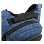 Мужской рюкзак Valiria Fashion 3DETAB8080-6 фото №10