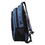 Мужской рюкзак Valiria Fashion 3DETAB8080-6 фото №1