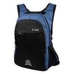 Мужской рюкзак Valiria Fashion 3DETAB8080-6 фото №2