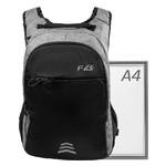 Мужской рюкзак Valiria Fashion 3DETAB8080-9 фото №12