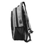 Мужской рюкзак Valiria Fashion 3DETAB8080-9 фото №2