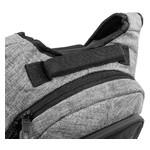 Мужской рюкзак Valiria Fashion 3DETAB8080-9 фото №1