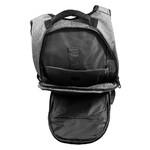 Мужской рюкзак Valiria Fashion 3DETAB8080-9 фото №6
