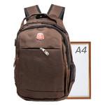 Мужской рюкзак Valiria Fashion 3DETAB86-5-10 фото №1