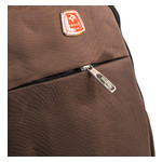 Мужской рюкзак Valiria Fashion 3DETAB86-5-10 фото №7