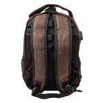 Мужской рюкзак Valiria Fashion 3DETAB86-5-10 фото №2