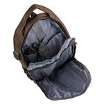 Мужской рюкзак Valiria Fashion 3DETAB86-5-10 фото №10