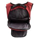 Мужской рюкзак Valiria Fashion 3DETAB8691-1 фото №5