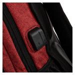 Мужской рюкзак Valiria Fashion 3DETAB8691-1 фото №6