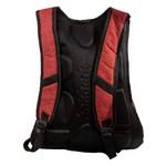Мужской рюкзак Valiria Fashion 3DETAB8691-1 фото №4