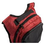 Мужской рюкзак Valiria Fashion 3DETAB8691-1 фото №2