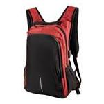 Мужской рюкзак Valiria Fashion 3DETAB8691-1 фото №8