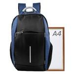 Мужской рюкзак Valiria Fashion 3DETAB8808-6 фото №13