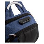 Мужской рюкзак Valiria Fashion 3DETAB8808-6 фото №8