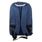 Мужской рюкзак Valiria Fashion 3DETAB8808-6 фото №4