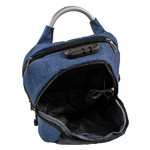 Мужской рюкзак Valiria Fashion 3DETAB8808-6 фото №12