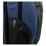 Мужской рюкзак Valiria Fashion 3DETAB8808-6 фото №10