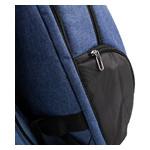 Мужской рюкзак Valiria Fashion 3DETAB8808-6 фото №11