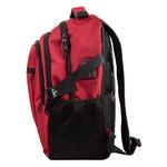 Мужской рюкзак Valiria Fashion 3DETAB8813-1 фото №2