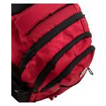 Мужской рюкзак Valiria Fashion 3DETAB8813-1 фото №9