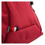 Мужской рюкзак Valiria Fashion 3DETAB8813-1 фото №3
